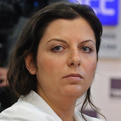 Симоньян прокомментировала стрельбу в журналистов Sputnik в США