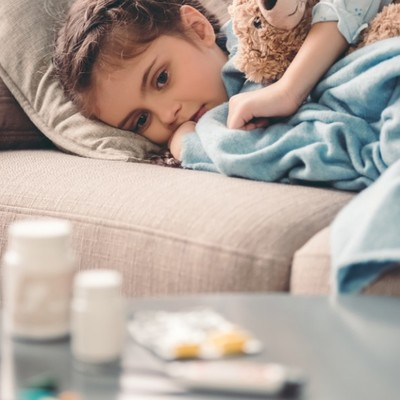 836 заболевших коронавирусомв Москве находятся на лечении дома