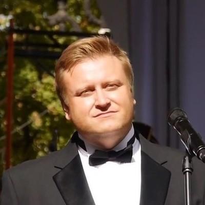 В Москве на 48-м году жизни умер оперный певец Сергей Балашов