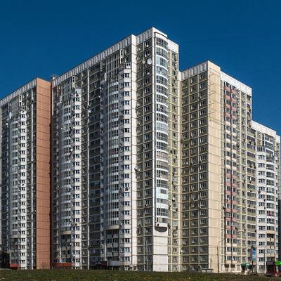 Правительство вводит послабления для застройщиков многоквартирных домов