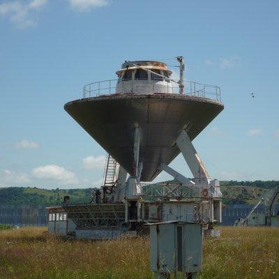 Астрофизическая обсерватория РАН в Карачаево-Черкесии проведет день открытых дверей