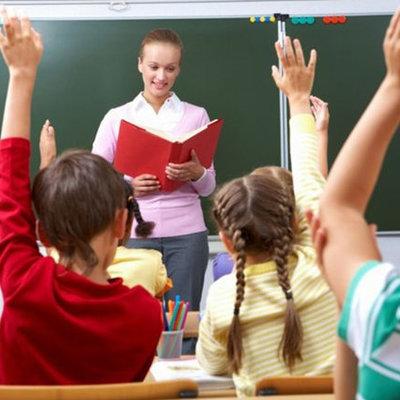 Минпросвещения РФ разберется с увольнением учительницы из Барнаула