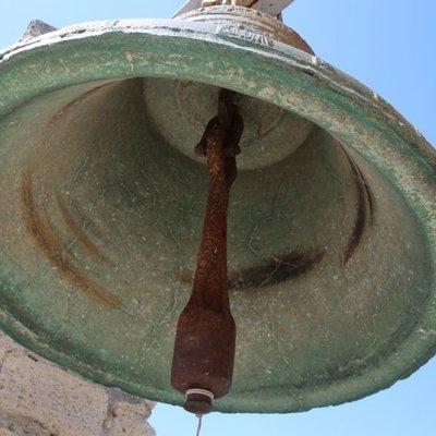 Во Франции прозвонили колокола всех соборов страны