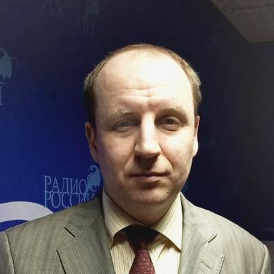 БогданБезпалько