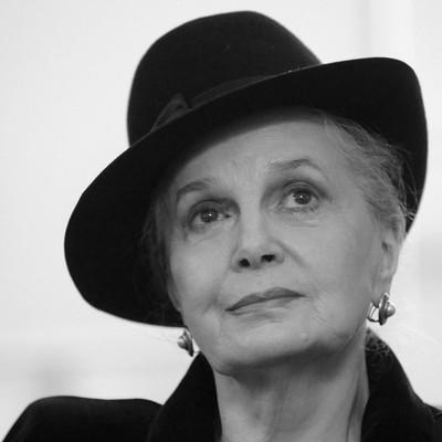 Прощание с Быстрицкой пройдет 29 апреля в Малом театре