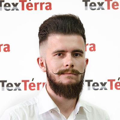 Тимур Фехрайдинов