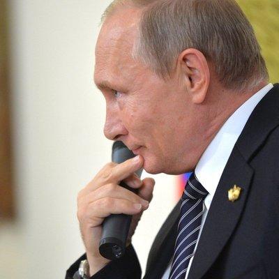 Путин намерен узнать, что и как выполнено из плана по ликвидации последствий наводнения