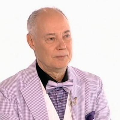 ВладимирКонкин