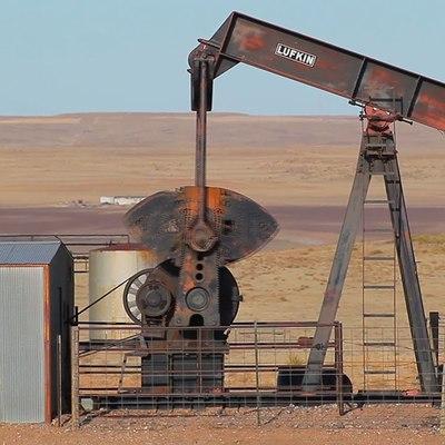 Саудовская Аравия полностью восстановит нефтедобычу в начале следующей недели