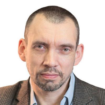 АлександрРодин