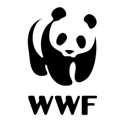 WWF: в мире снижается численность лесных животных