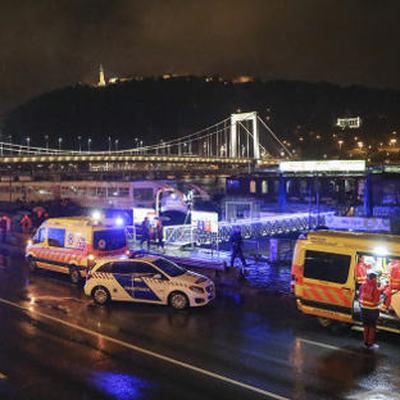 Москва поддерживает сотрудничество с Будапештом в сфере борьбы с коронавирусом