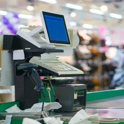 Со дня открытия непродопольственных магазинов было выявлено 57 нарушений требований к безопасности