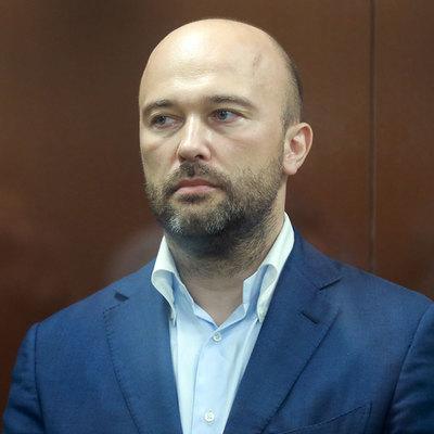 Суд арестовал на2 месяца владельца группы компаний
