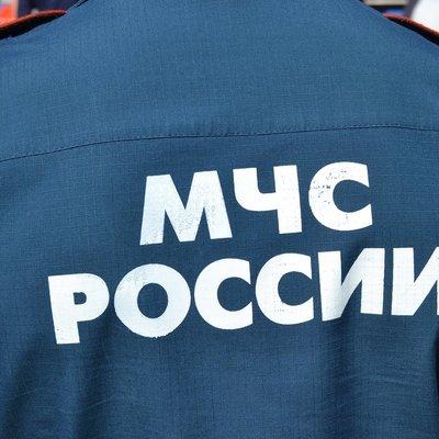 Два человека погибли,ещё двое пострадали из-за сильного ветра в Свердловской области