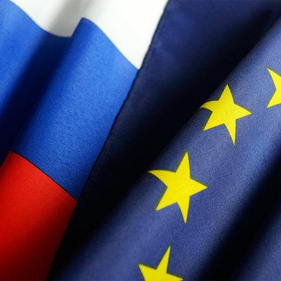 Немецкие журналисты «пугают» Европу российским ударом