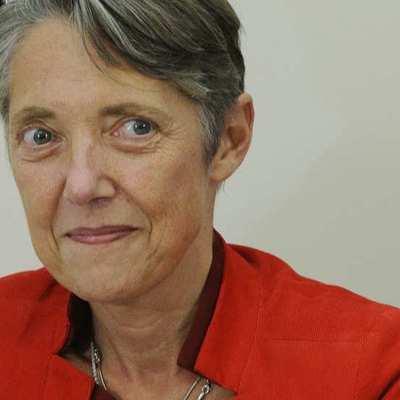 Макрон назначил Элизабет Борн министром экологии