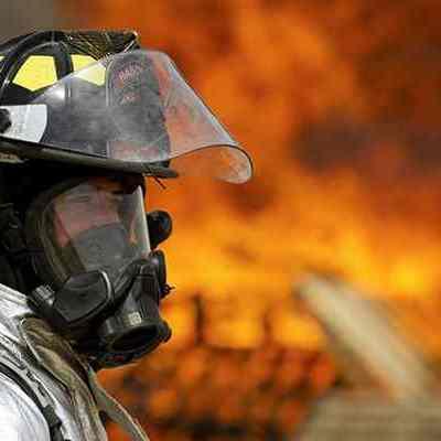 Количество погибших в пожаре в Ярославской области детей увеличилось до шести