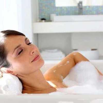 Американские учёные выяснили, как улучшить качество сна