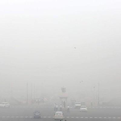 «Черное небо» накрыло Новосибирскую область, Алтай и Кузбасс