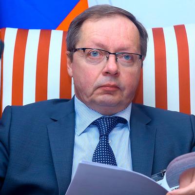 Москва не ожидает изменений в отношениях с Лондоном в связи с назначением Джонсона