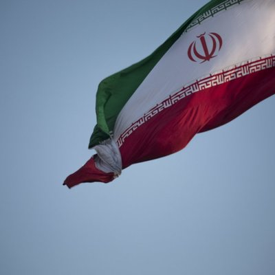 Около Тегерана убит ведущий иранский ученый-ядерщик