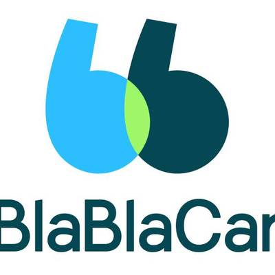 Онлайн-сервис по поиску попутчиков BlaBlaCar возобновил работу в России