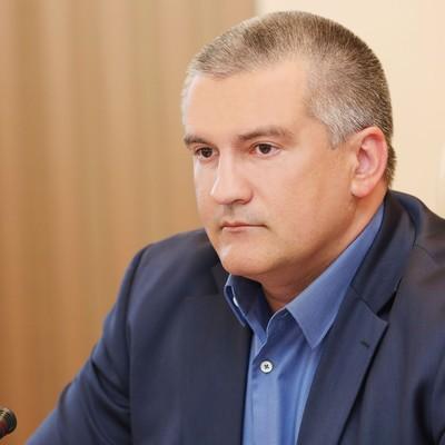 В Крыму до 1 февраля продлили ряд органичений из-за эпидситуации