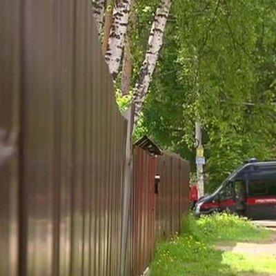 Подросток, убивший свою семью, скорее всего, страдал шизофренией