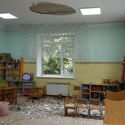 Спецслужбу для решения проблем в детских коллективах создадут в Амурской области
