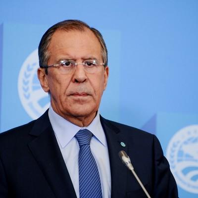 Страны БРИКС выступают против диктата и давления в международных отношениях