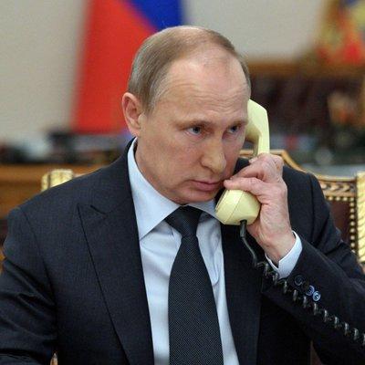 Путин пообещал эффективную господдержку развития туристической отрасли в стране