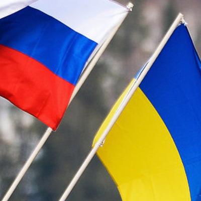 Власти Украины намерены конфисковывать с/х землю, если её будут покупать россияне