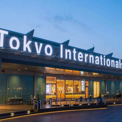 Организаторы Игр в Токио намерены запретить спортсменам контактировать вне соревнований Олимпиады