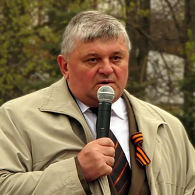 У бывшего главы Клинского района Подмосковья изъяли 1700 объектов недвижимости