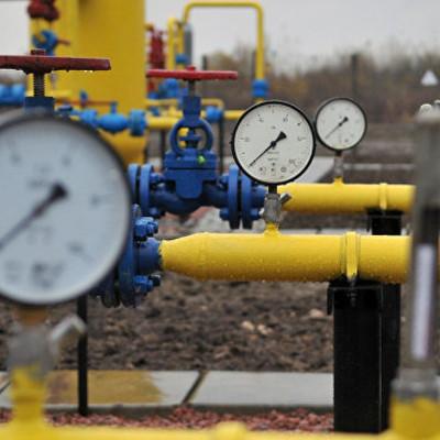 Мишустин призвал переработку газа на Дальнем Востоке