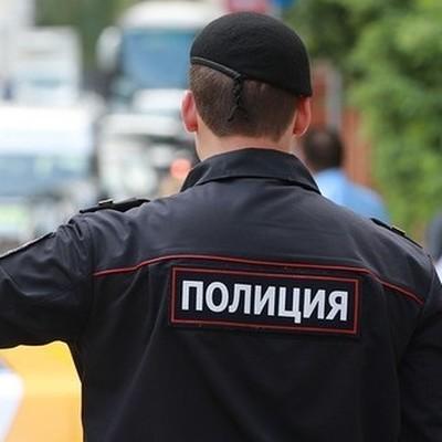 В Екатеринбурге задержали девушку в розыске, заманив на псевдо-фотосессию