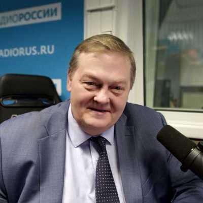 ЕвгенийСпицын