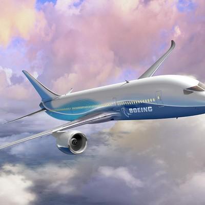 Германия даст авиакомпании