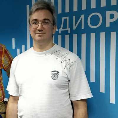 КонстантинВоронцов