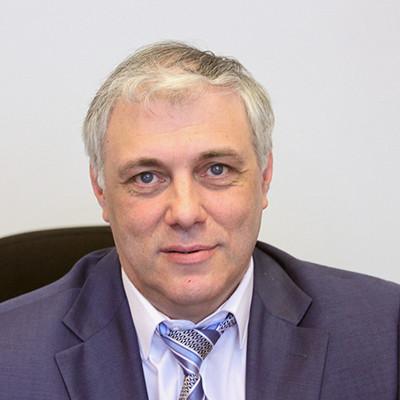 Илья Минкин