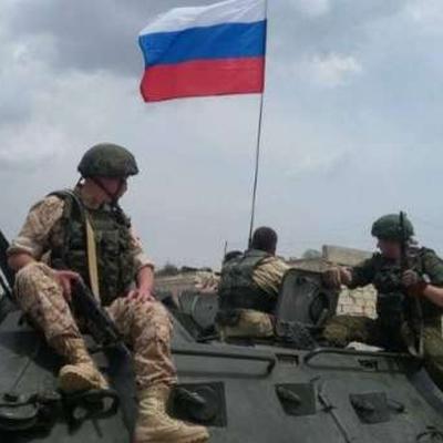 Россия выполнила задачи по Сирии