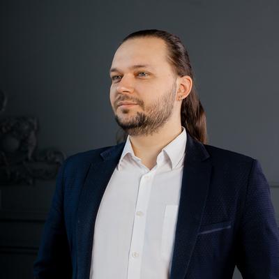 ВячеславКузьмин