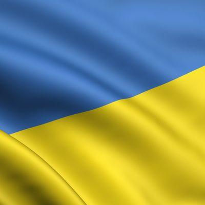 Власти некоторых городов Украины пытаются повысить явку избирателей розыгрышем призов