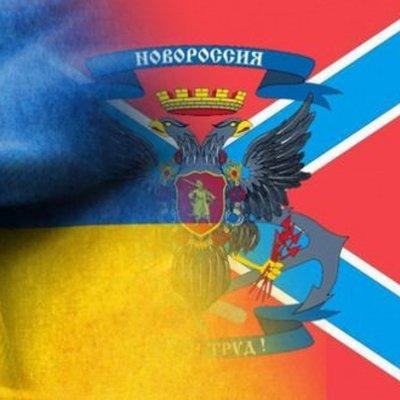 Сегодня произойдёт попытка разведения сил у села Петровского