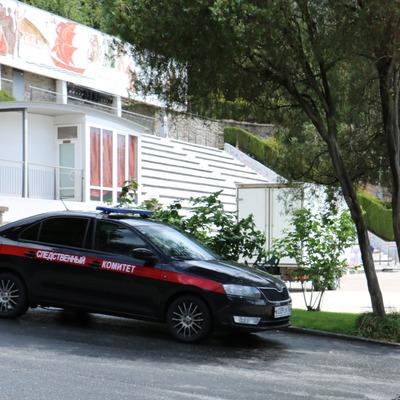 Бастрыкин передал в центральный аппарат ведомства уголовное дело о смерти 15-летней девочки в