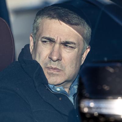 Бывший мэр подмосковной Истры обвиняется в хищении не менее 80 млн рублей