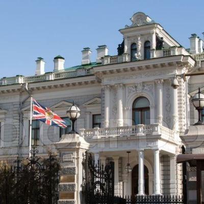 Посольство Британии стало чаще давать визы россиянам