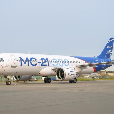 К началу осени возобновятся пассажирские авиаперевозки в страны ближнего зарубежья