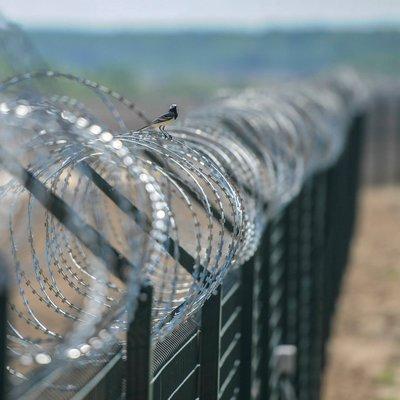 С 20 февраля Россия закрывает границы для граждан КНР